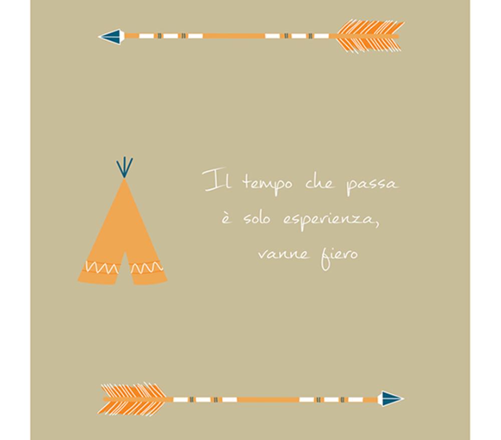 Molto Buon Compleanno!!! - Troppotogo.it Blog IH36