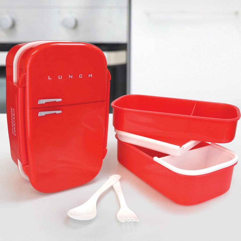 lunchbox-frigorifero-a8c