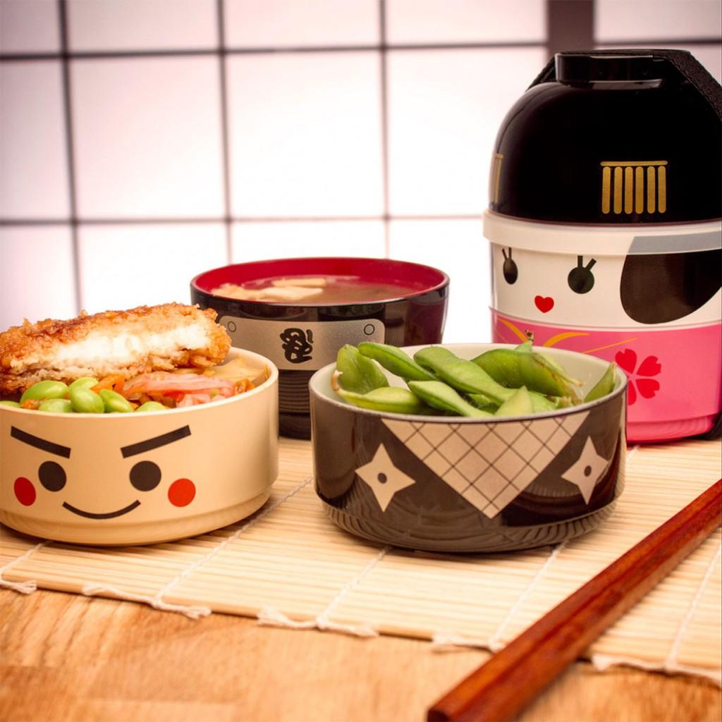 porta-pranzo-kokeshi-bento-1e6