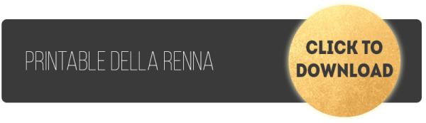 boton_renna