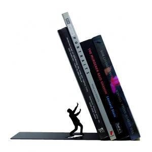 ferma-libro-pendente-386