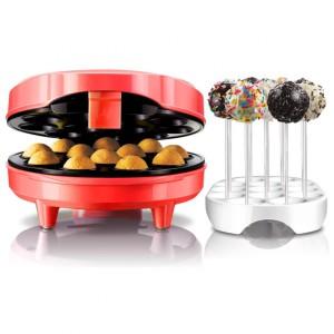 macchina-per-cake-pop-5a5