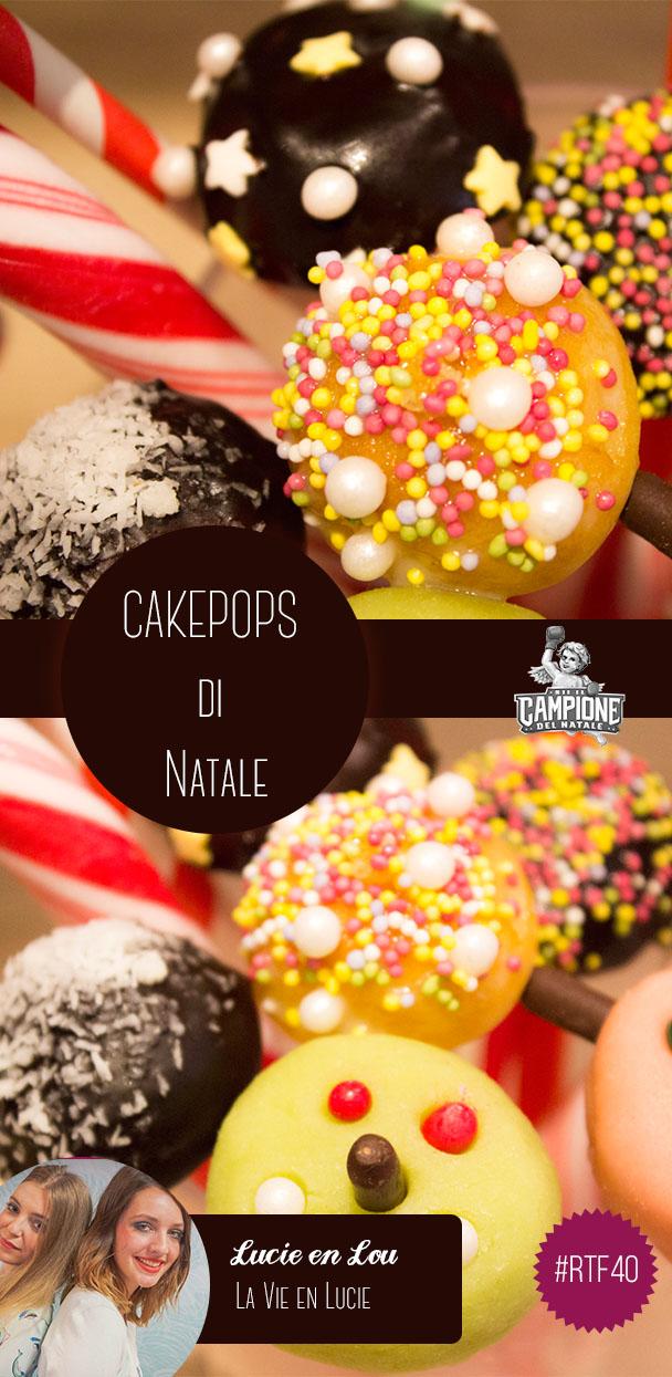 pinnable-cakepops