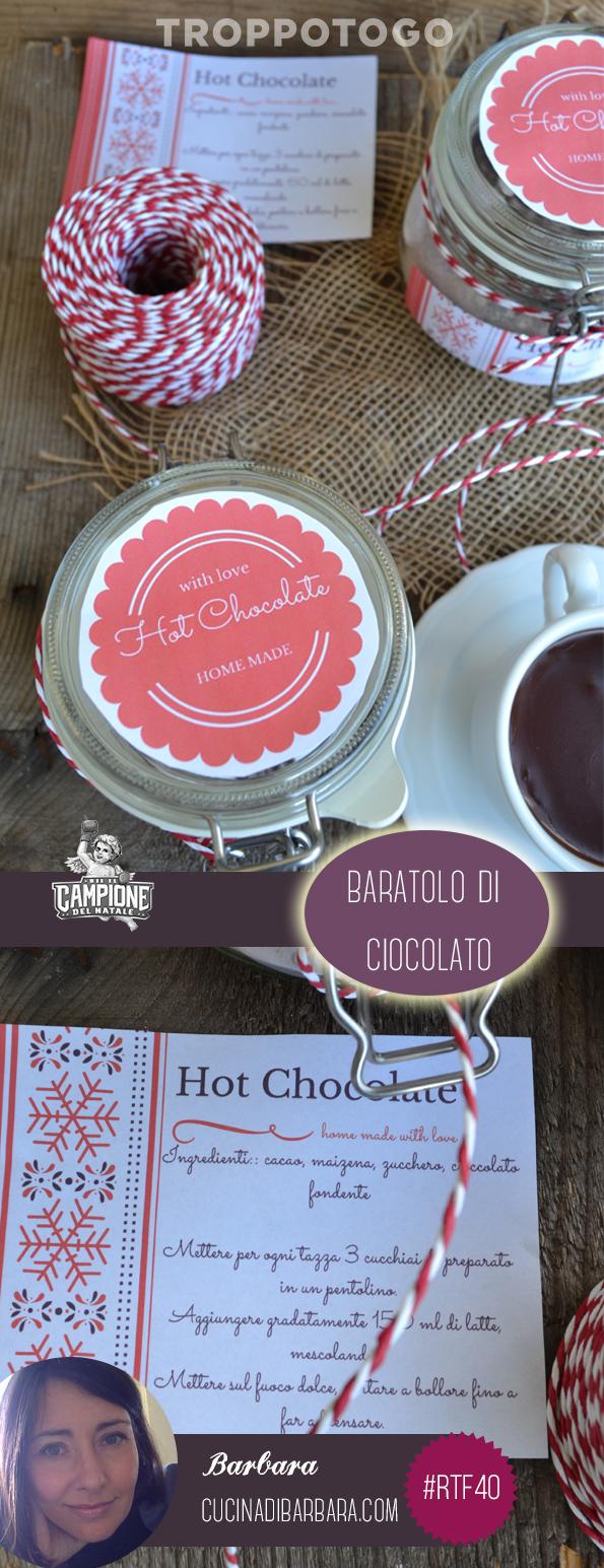 pinnable-image_cioccolato