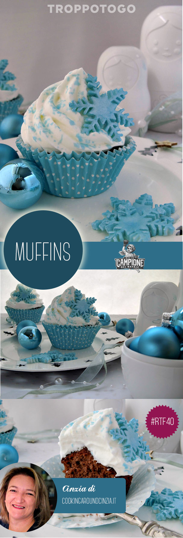 pinnable-image_muffinFINAL