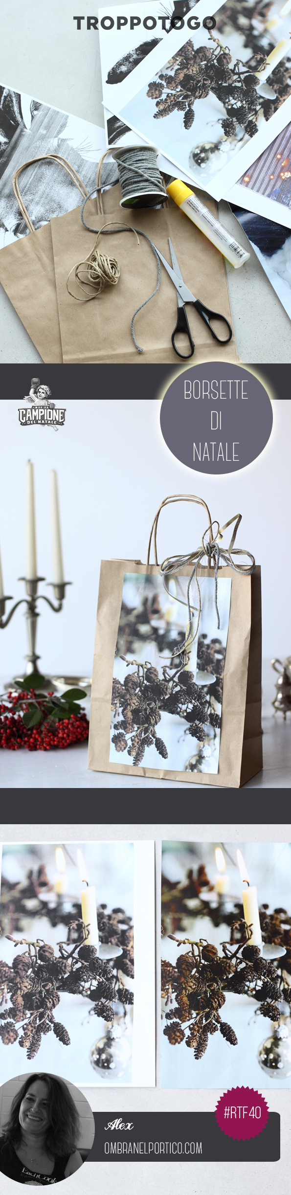 pinnable-image_paper bag