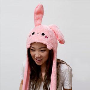Cappello Animato