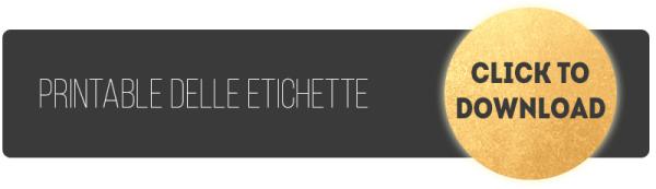 buttons_etichette