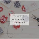 biscotti e printable