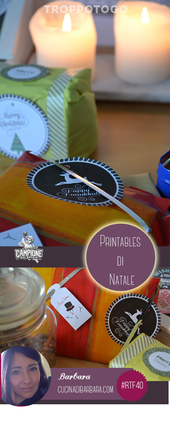 pinnable-tagsdinatale
