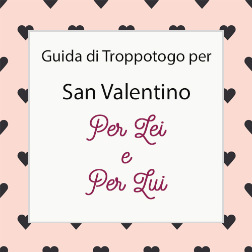 St Valentine for her&him_it