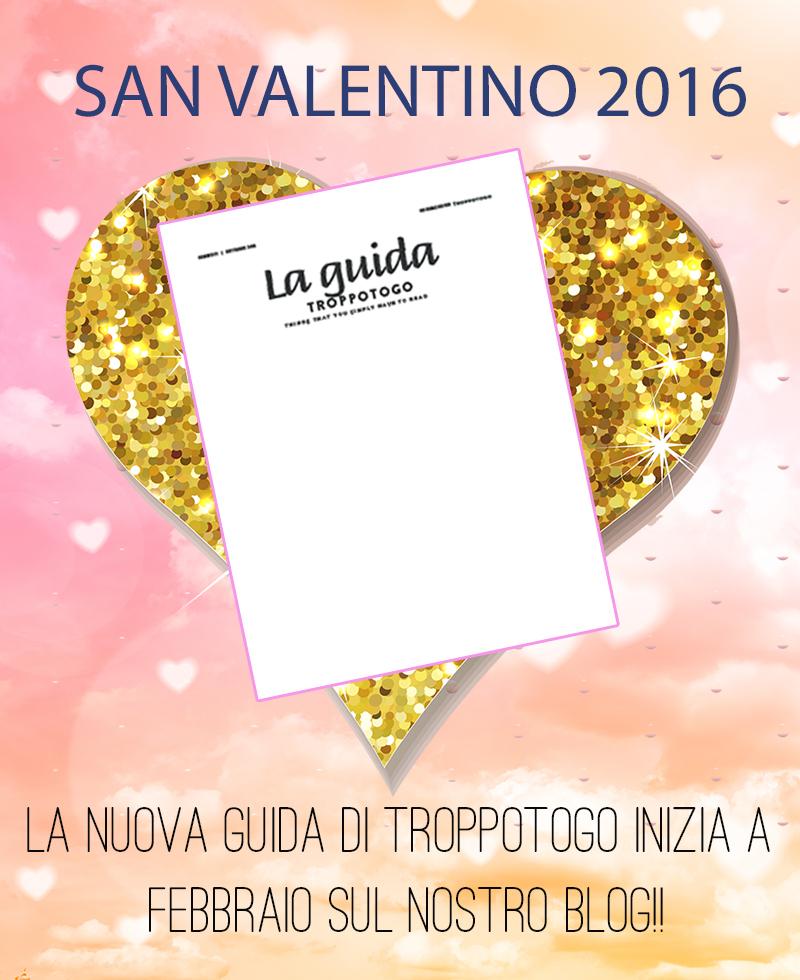 guida san valentino_1