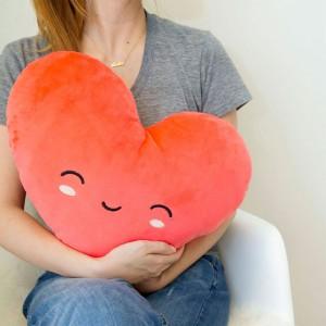 cuscino-termico-cuore-106