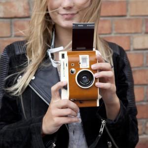 macchina-fotografica-istantanea-lomo-571