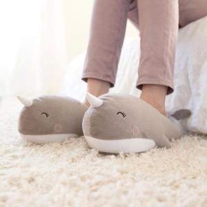 pantofole-riscaldate-narvalo-usb-1a7