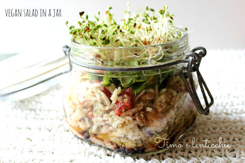 vegan-salad-in-a-jar