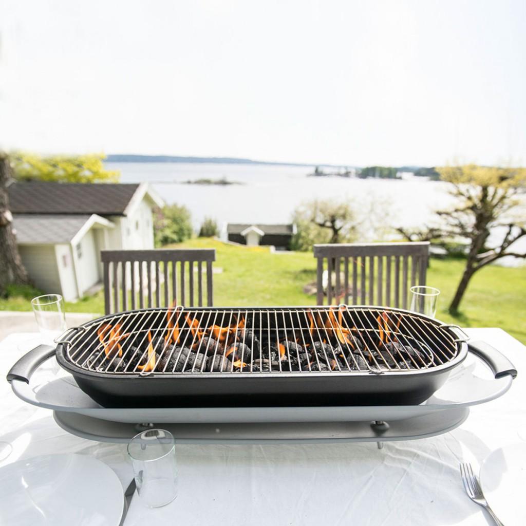 barbecue-da-tavola
