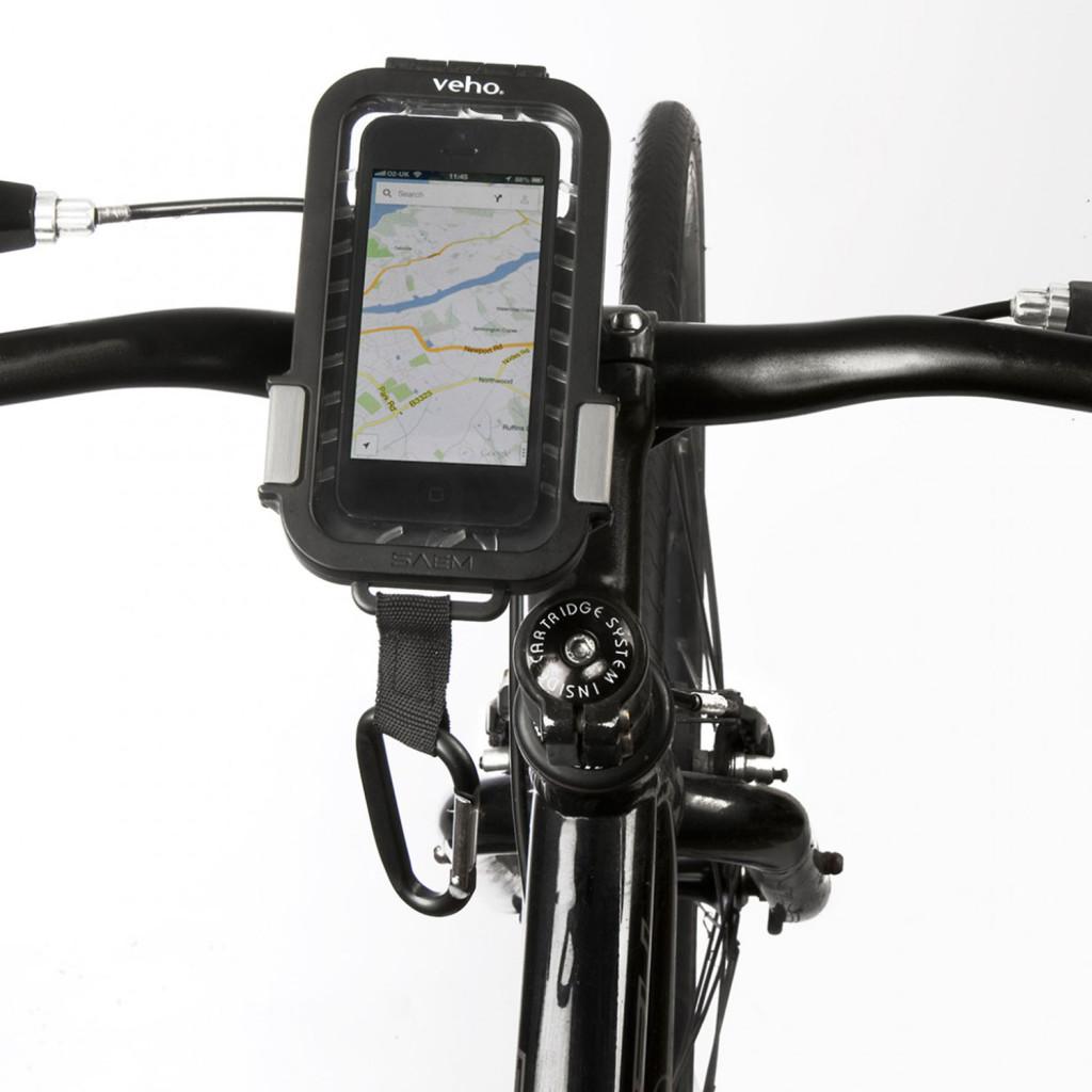 Idee regalo custodia-per-smartphone-