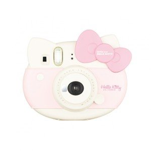 fuji-instax-mini-hello-kitty-macchina-fotografica-istantanea