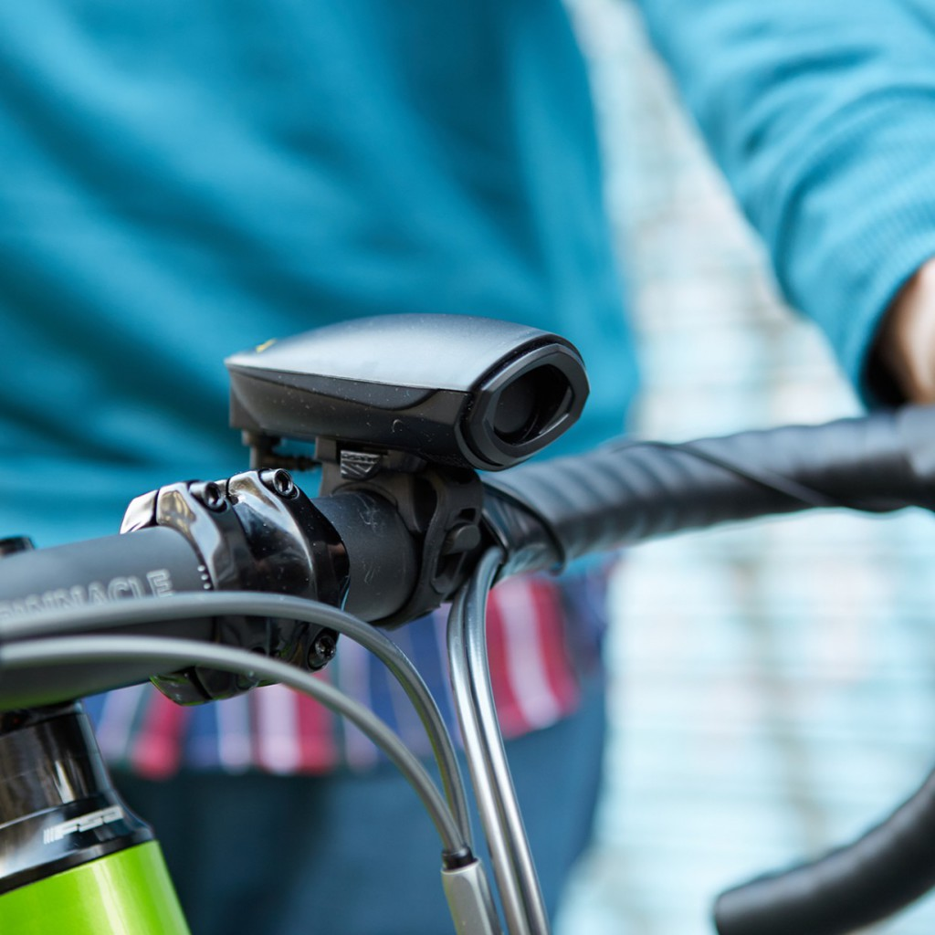 Idee regalo clacson-da-bici