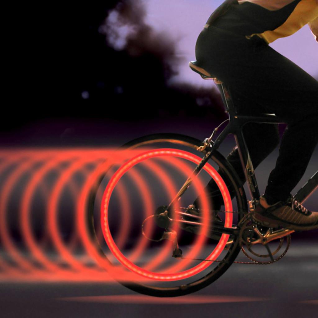 idee regalo luci-da-raggio-per-bici