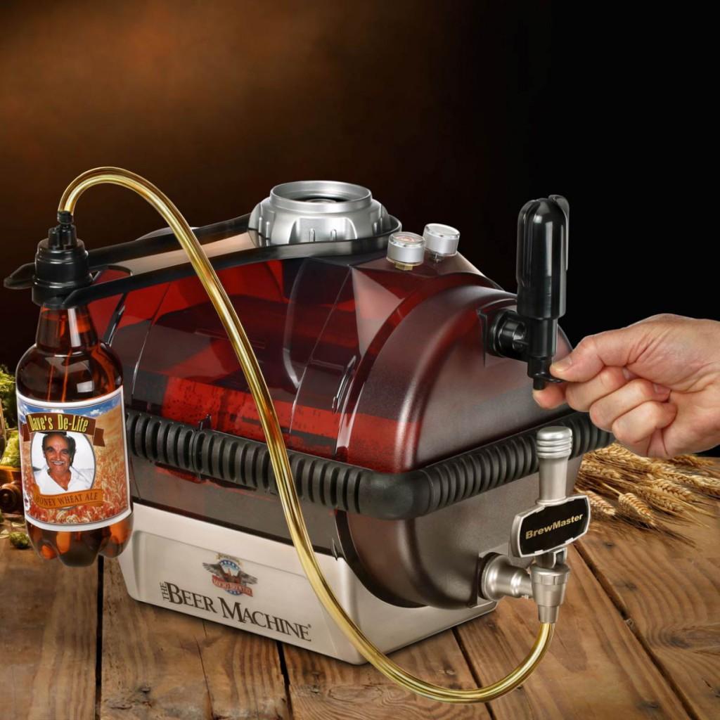 Idee regalo uomo per gli uomini a cui piace bere for Idee regali