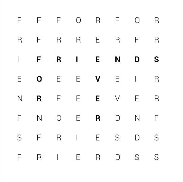 frasi amicizia frasi amicizia enigmistica