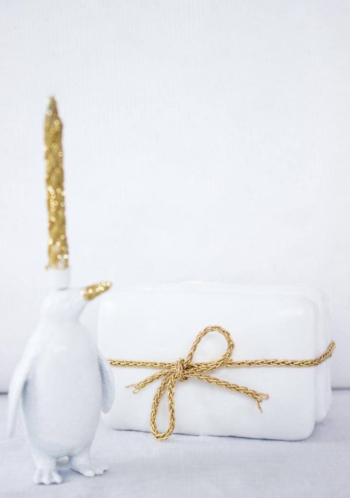 Regali Natale fai da te