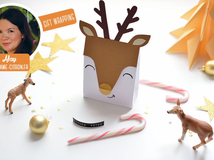 header-gift-wrapping-renne
