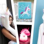 header regali unicorno