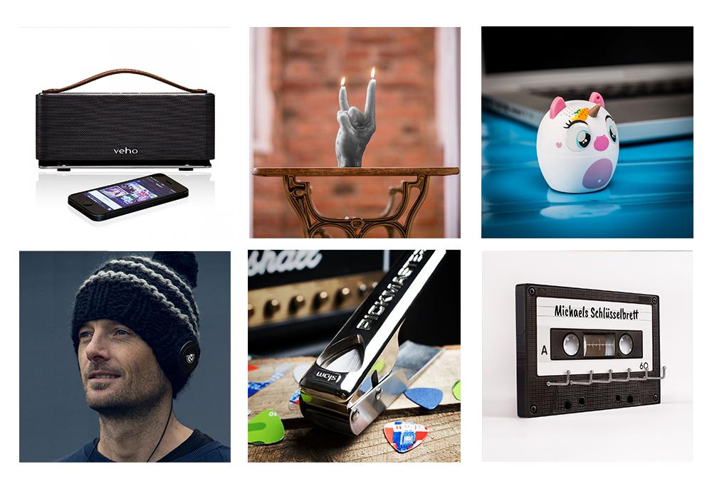 prodotti immaginemusica