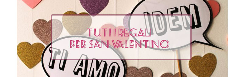 foto san valentino button