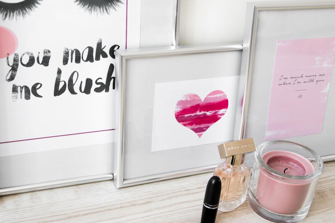 Printable-poster-San Valentino-3