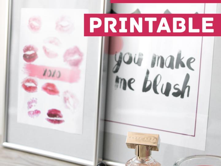 Printable-poster-San Valentino -Heater