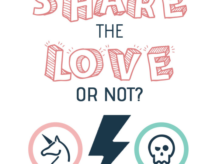 share the love Troppotogo
