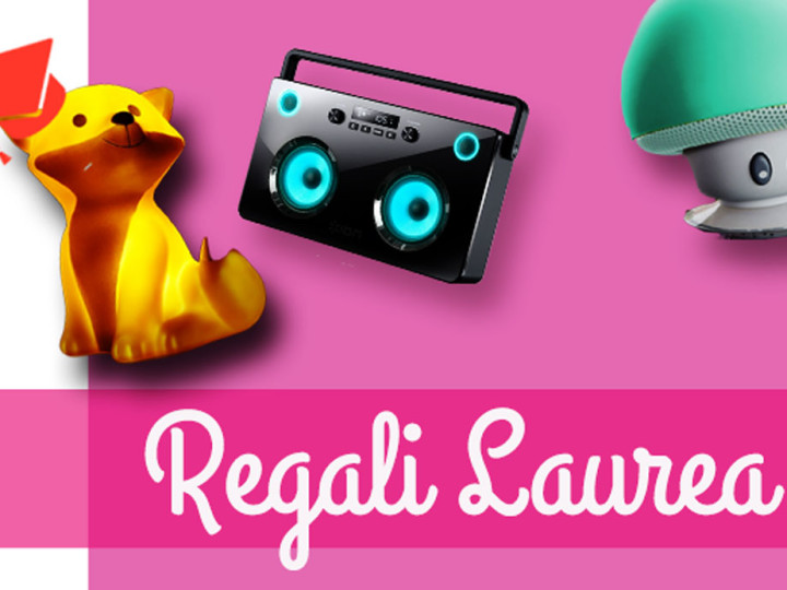 REGALI-LAUREA-HEATER-IT