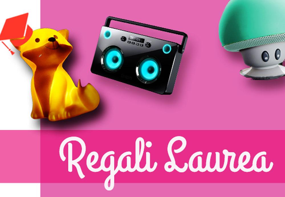 REGALI-LAUREA-HEATER-IT