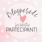 header blogparade-lista