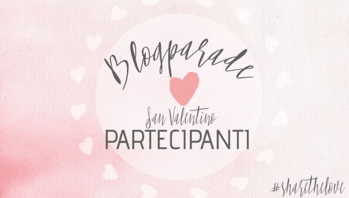 header blogparade-lista