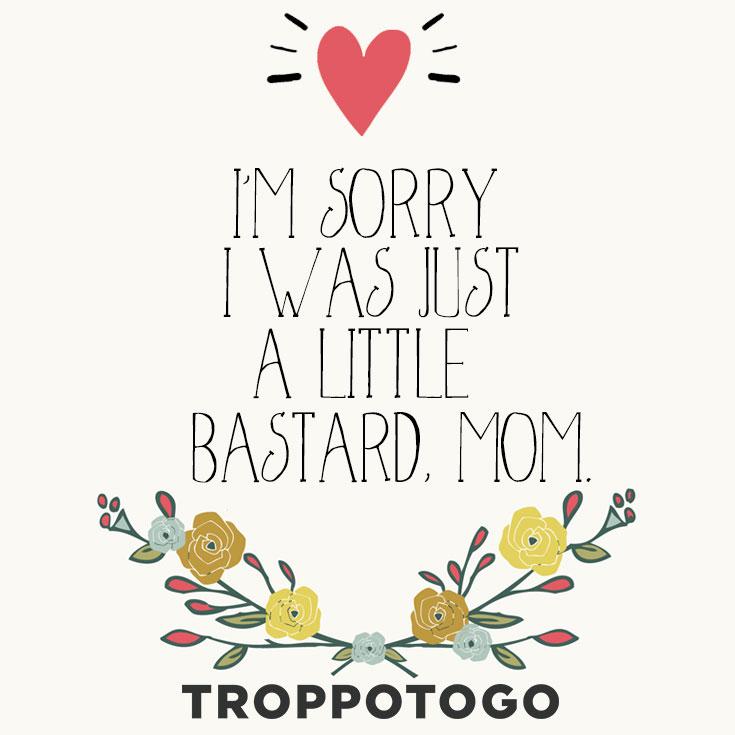 frasi-festa-della-mamma5