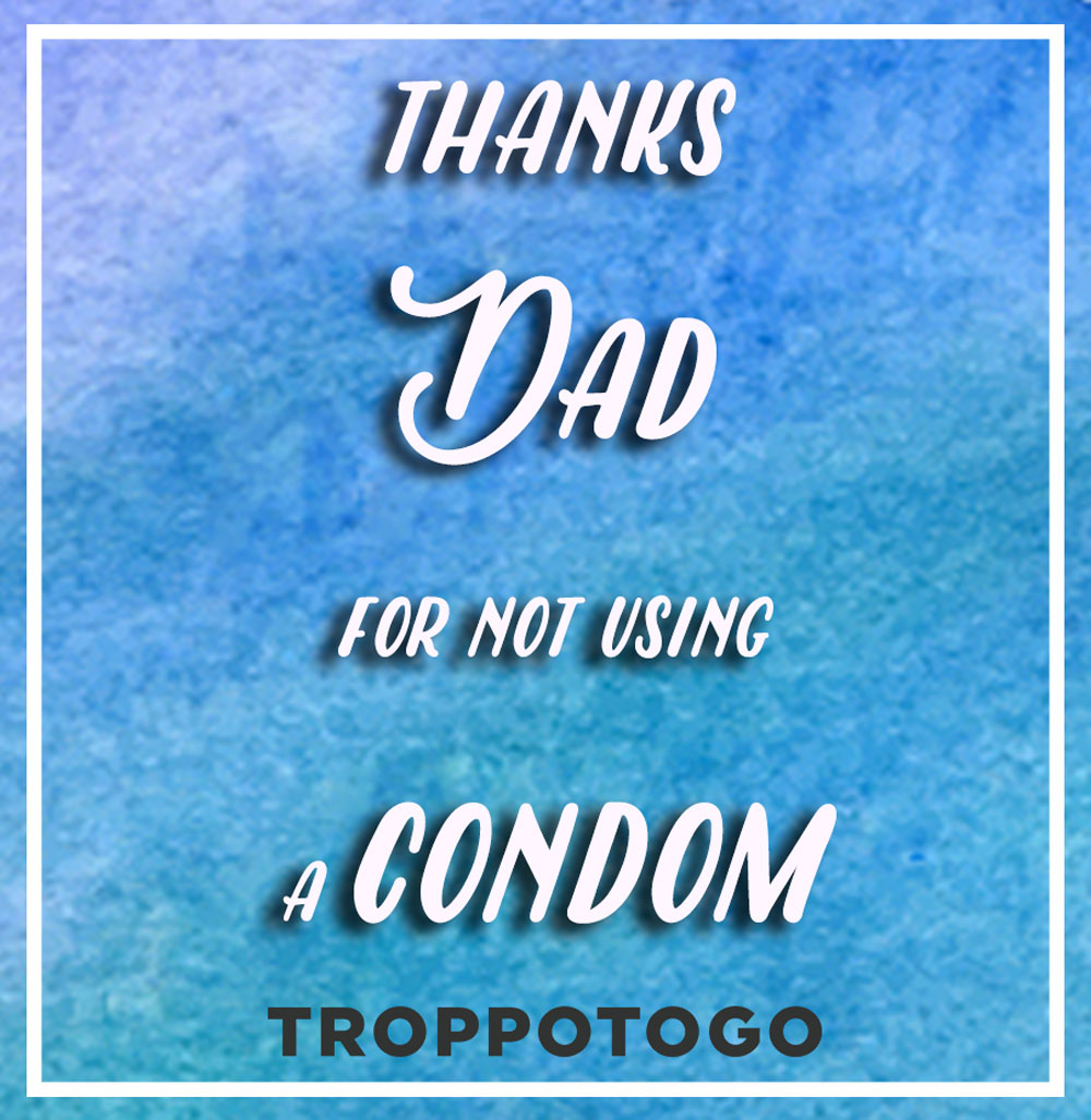 Frasi per la festa del papà