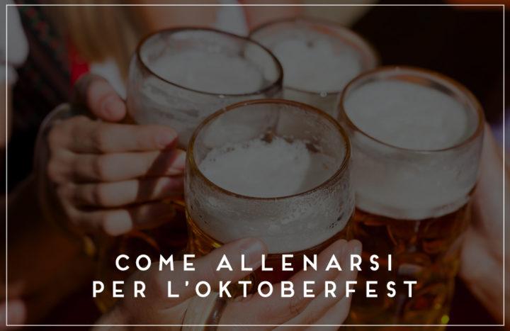 header oktoberfest 2018