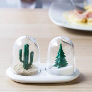 decorazioni natalizie sale e pepe