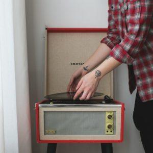 canzoni di natale prodotti