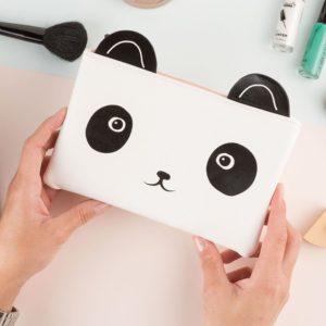 Trousse Oh K! panda