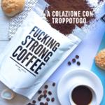 colazione con Troppotogo