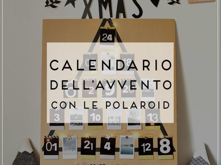 calendario avvento header