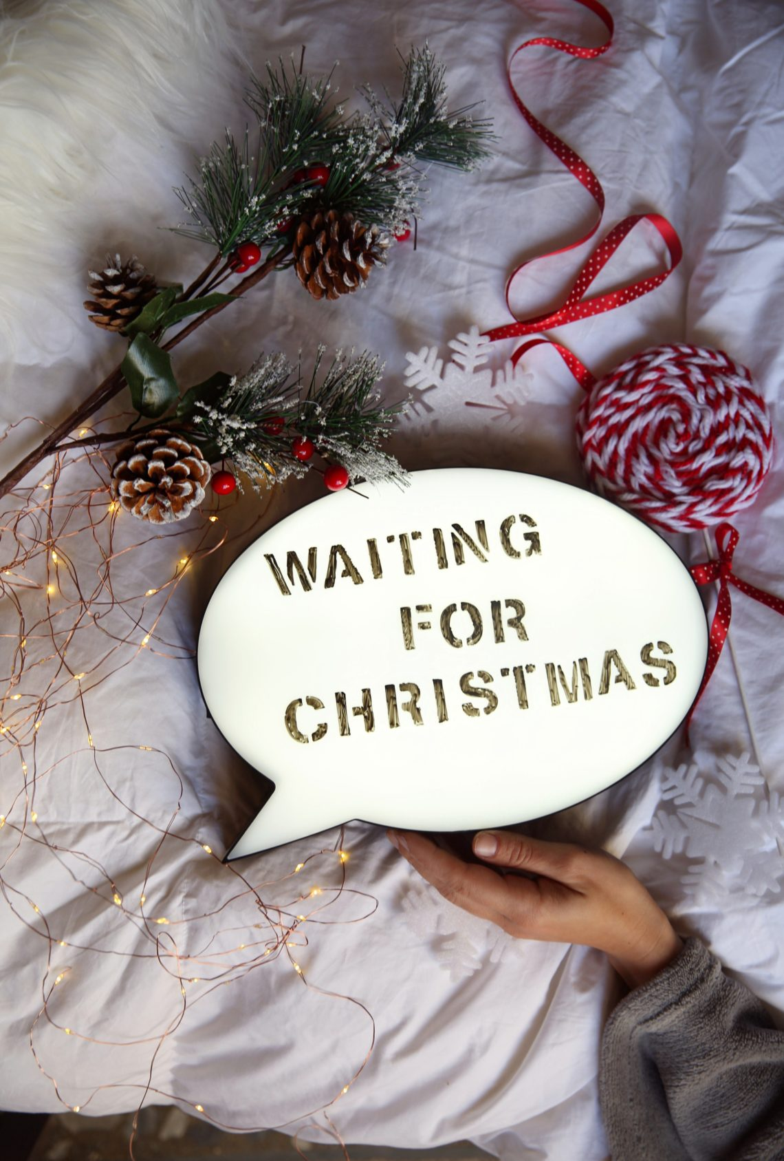 Regali Di Natale Per I Suoceri.Auguri Di Natale Ai Suoceri