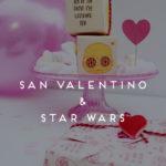 heater-San-Valetino-Star-Wars