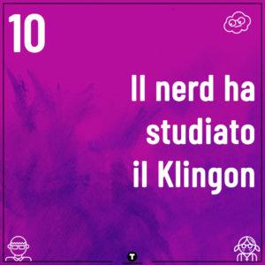10_nerd